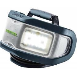 Festool Lampa robocza DUO-Plus SYSLITE 576406