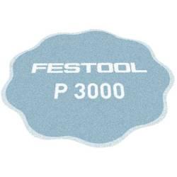 Festool Samoprzylepne płatki ścierne Ø 36 SK D32-36/0 P2000 GR/100