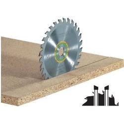 Festool Tarcze pilarskie uniwersalne 216x23x30 W36