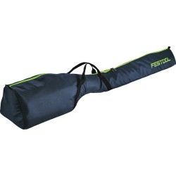 Festool Torba LHS-E 225-BAG
