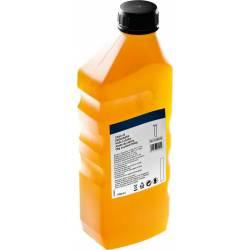 Festool Olej do łańcuchów CO 1 L
