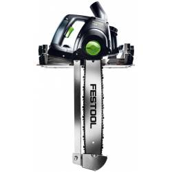 Festool Pilarka mieczowa IS 330 EB-FS