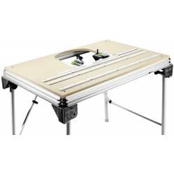 Festool Stół wielofunkcyjny MFT/3 Conturo