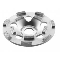 Festool Krążek diamentowy DIA HARD-RGP130-ST