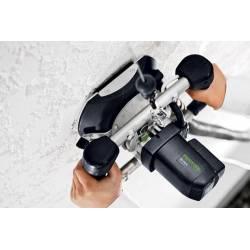 Festool Szlifierka do renowacji RG 150 E-Set DIA ABR RENOFIX