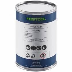 Festool Klej PU nat 4x-KA 65