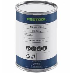 Festool Płyn do mycia PU spm 4x-KA 65