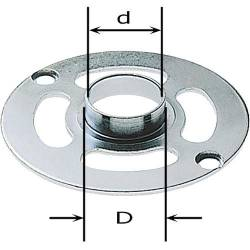 Festool Pierścień kopiujący KR-D17/OF 900