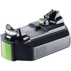 Festool Akumulator BP-XS 2.6 Ah Li-Ion