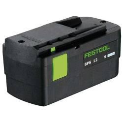 Festool Akumulator Standard BPS 12 S NiMH 30 Ah
