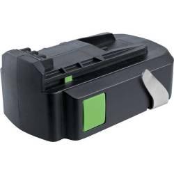 Festool Akumulator BPC 12 Li 30 Ah