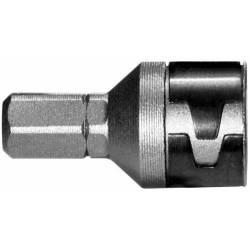 Festool klucz nasadowy SW 8-DC UNI FF 2x