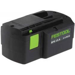 Festool Akumulator Standard BPS 156 S NiMH 30 Ah