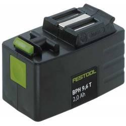 Festool Akumulator BP 12 T 30 Ah