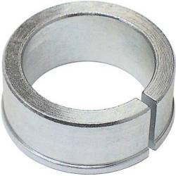 Festool Pierścień redukcyjny A-GD 57/43