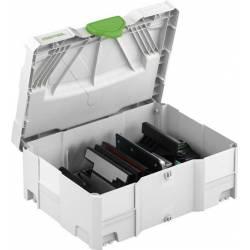 Festool Systainer z osprzętem ZH-SYS-PS 420