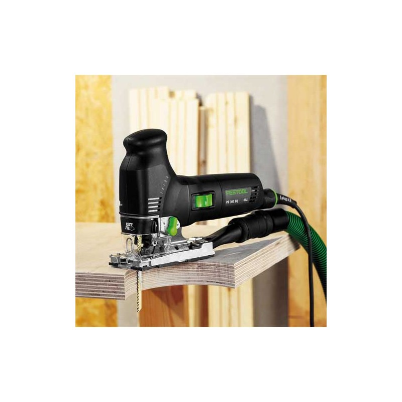 festool ps 300 eq opinie