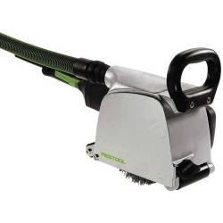 Festool Wyposażenie do RUSTOFIX BMS 180 E
