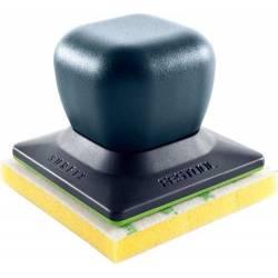 Festool Aplikator oleju OS-Set OD 03 l SURFIX
