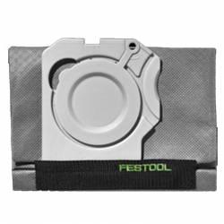 Festool Worek filtrujący Longlife-FIS-CT SYS