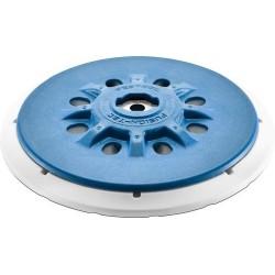 Festool Talerz szlifierski ST-STF D150/MJ2-M8-H-HT FUSION-TEC 202460