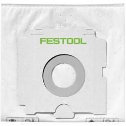 Festool Worek filtrujący SC FIS-CT SYS/5