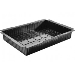 Festool Wkładka głębokotłoczona Box TZE-SYS 1 TL