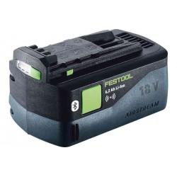 Festool Akumulator BP 18 Li 6,2 AS-ASI