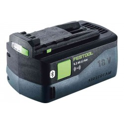 Festool Akumulator BP 18 Li 5,2 AS-ASI