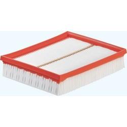 Festool Filtr główny HF-CT 26/36/48 HP