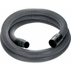 Festool Wąż ssący D 36/32 D 36x5m