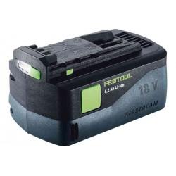 Festool Akumulator BP 18 Li 6,2 AS