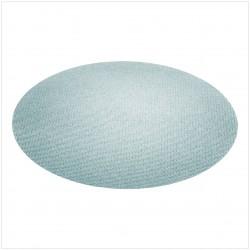 Festool Materiały ścierne z włókniny STF D225 P180 GR NET/25