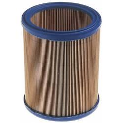 Festool Filtr Absolut AB-FI/U