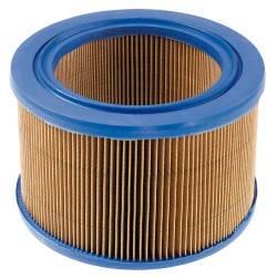 Festool Filtr Absolut AB-FI SRH 45
