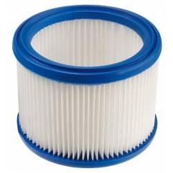 Festool Filtr Absolut AB-FI SRM 45/70