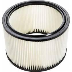 Festool Filtr główny NANO HF-SRM 45-LHS 225