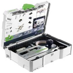 Festool Zestaw wyposażenia FS-SYS/2
