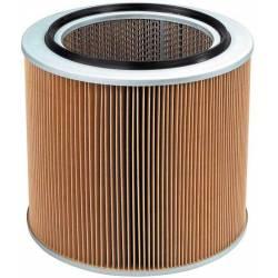 Festool Filtr główny HF-TURBO