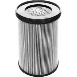 Festool Filtr główny HF-EX-TURBOII 8WP/14WP