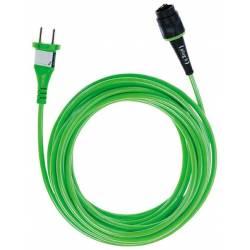 Festool Przewód plug-it H05 BQ-F/4