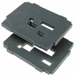 Festool Zestaw piankowy z otworami SYS-VARI RM TL