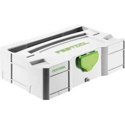 Festool MINI-SYSTAINER T-LOC SYS-MINI TL
