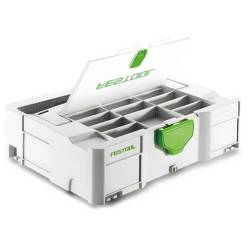 Festool Systainery T-LOC DF SYS 1 TL-DF