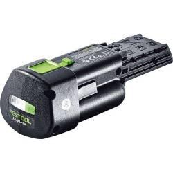 Festool Akumulator BP 18 Li 3,1 Ergo-I