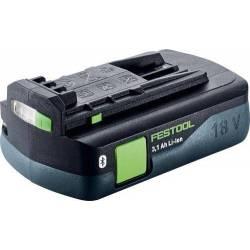 Festool Akumulator BP 18 Li 3,1 CI