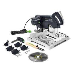 Festool Pilarka ukośnica SYM 70 RE SYMMETRIC (561160)