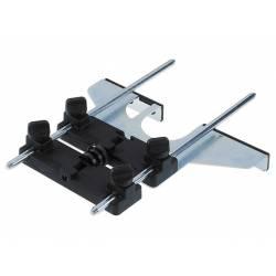 Festool Precyzer do precyzyjnego ustawiania prowadnicy bocznej FE-OF 1000/KF