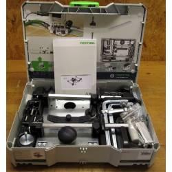 Festool System do wiercenia rzędów otworów LR 32-SYS