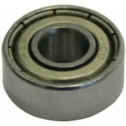 Festool Łożysko kulkowe oporowe D953x317x476 2x